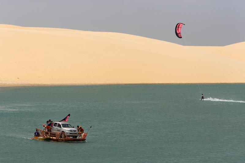 07-Adventure-Nesbitt_Brasil-VX3U4452H