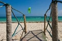 05-Adventure-Nesbitt-Cuba_Kiting-VX3U5612