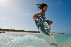 06-Adventure-Nesbitt-Cuba_Kiting-Nomad-VX3U3948