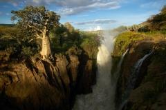 12-Adventure-Nesbitt-Namibia-059U5400