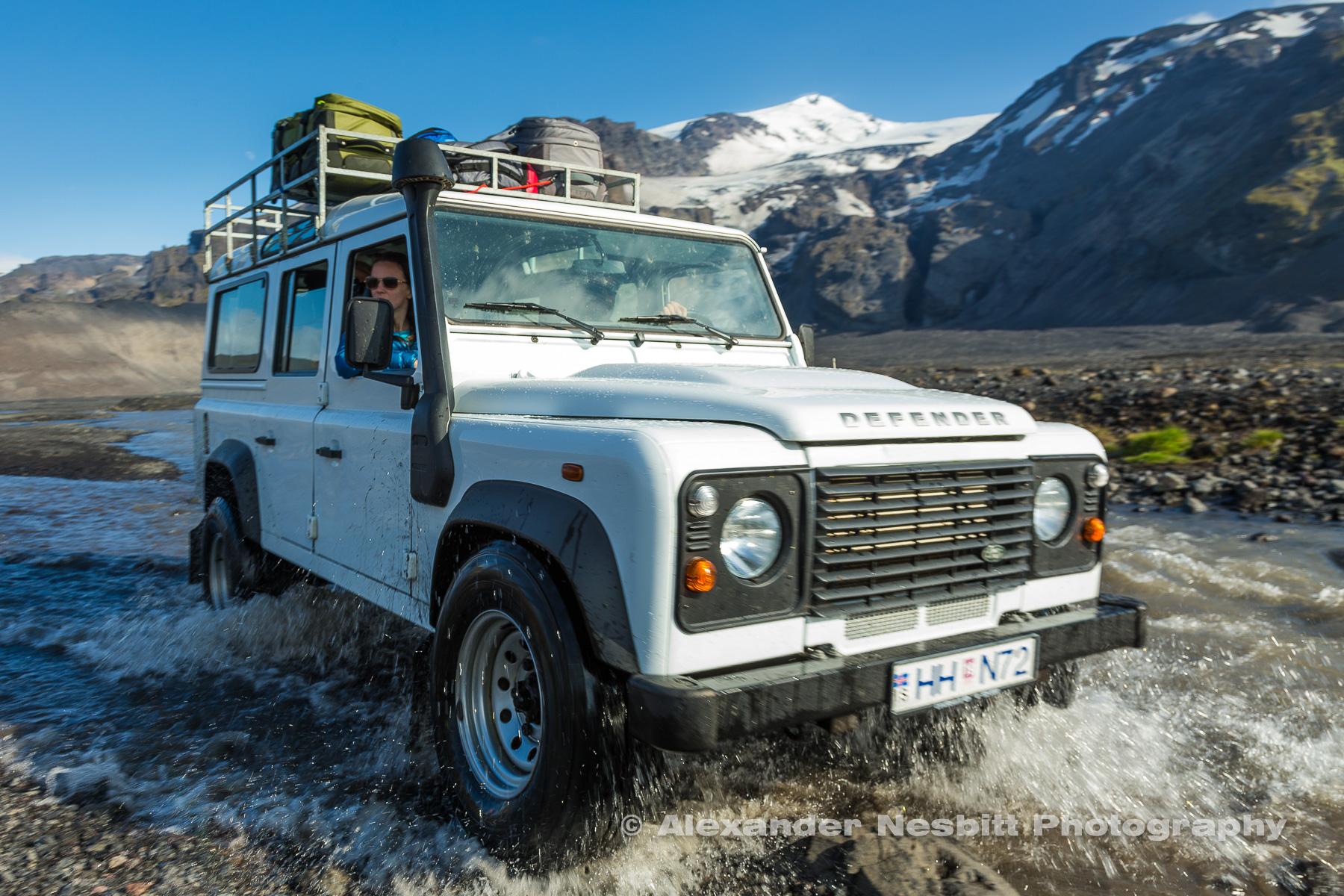 Nesbitt-Iceland-day2-CJ9Q0444