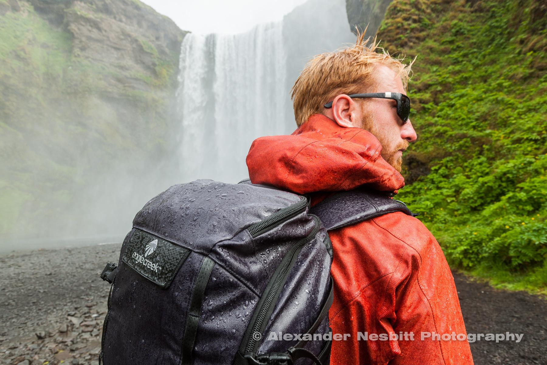 Nesbitt-Iceland-day3-5E6A4710