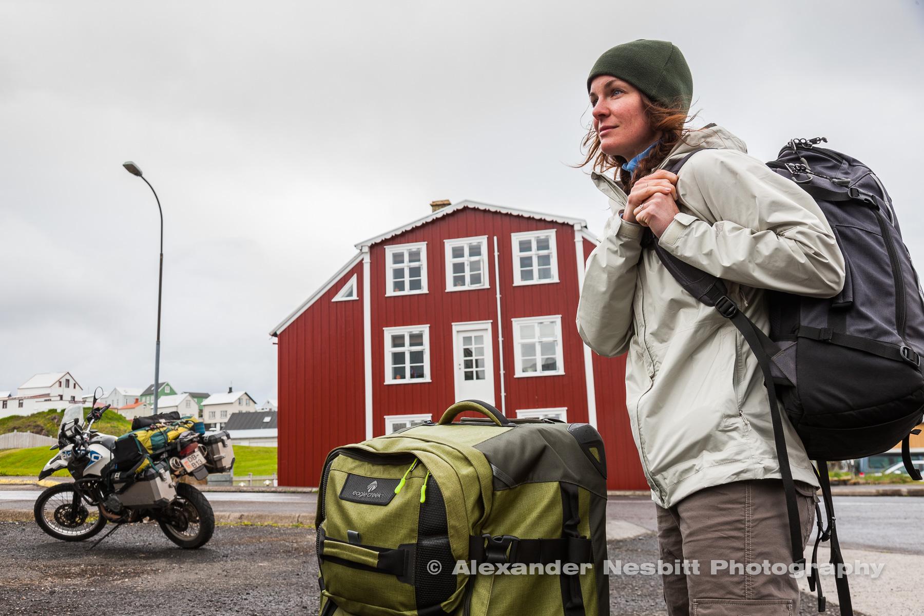 Nesbitt-Iceland-day4-5E6A6344