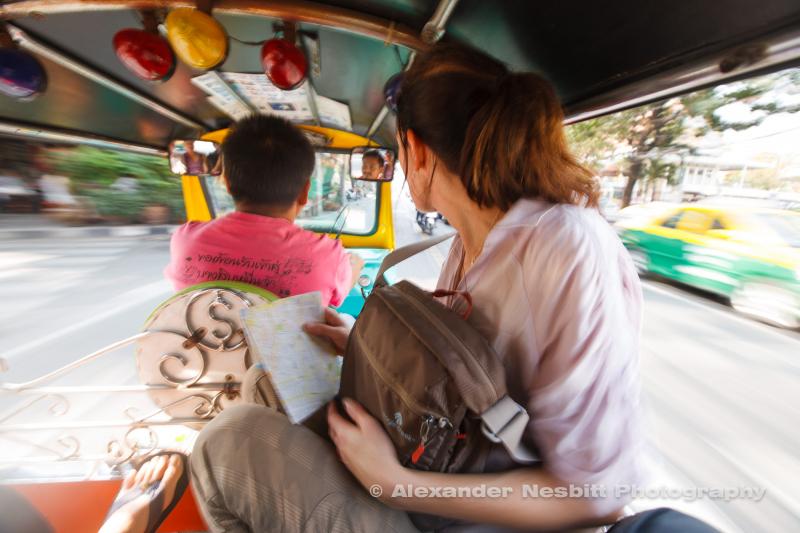Nesbitt-Bangkok-5E6A4228
