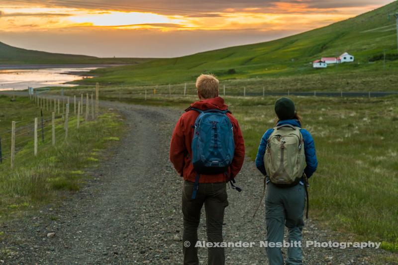 Nesbitt-Iceland-day3-CJ9Q2165