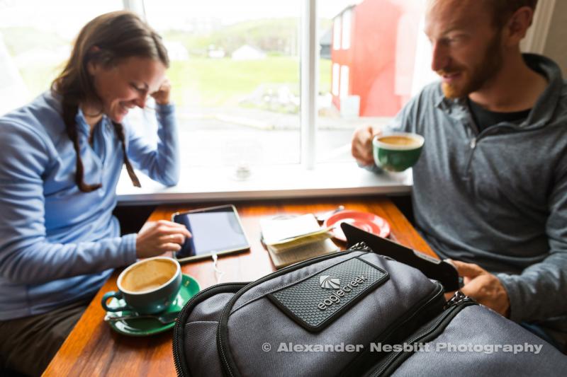 Nesbitt-Iceland-day4-CJ9Q2913