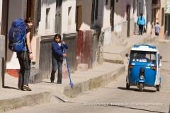 Nesbitt-Peru-RAW-IMG_5338