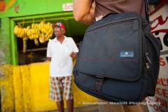 Nesbitt-street-shops-IMG_8597