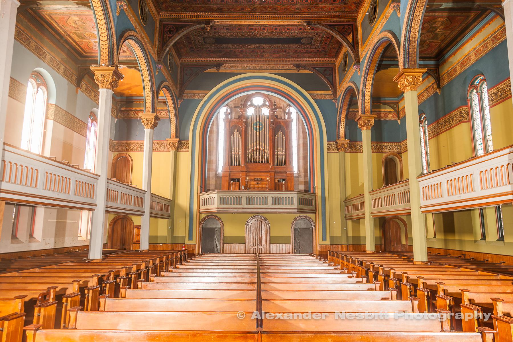 Nesbitt-Congregational-Church-interior-5E6A5586