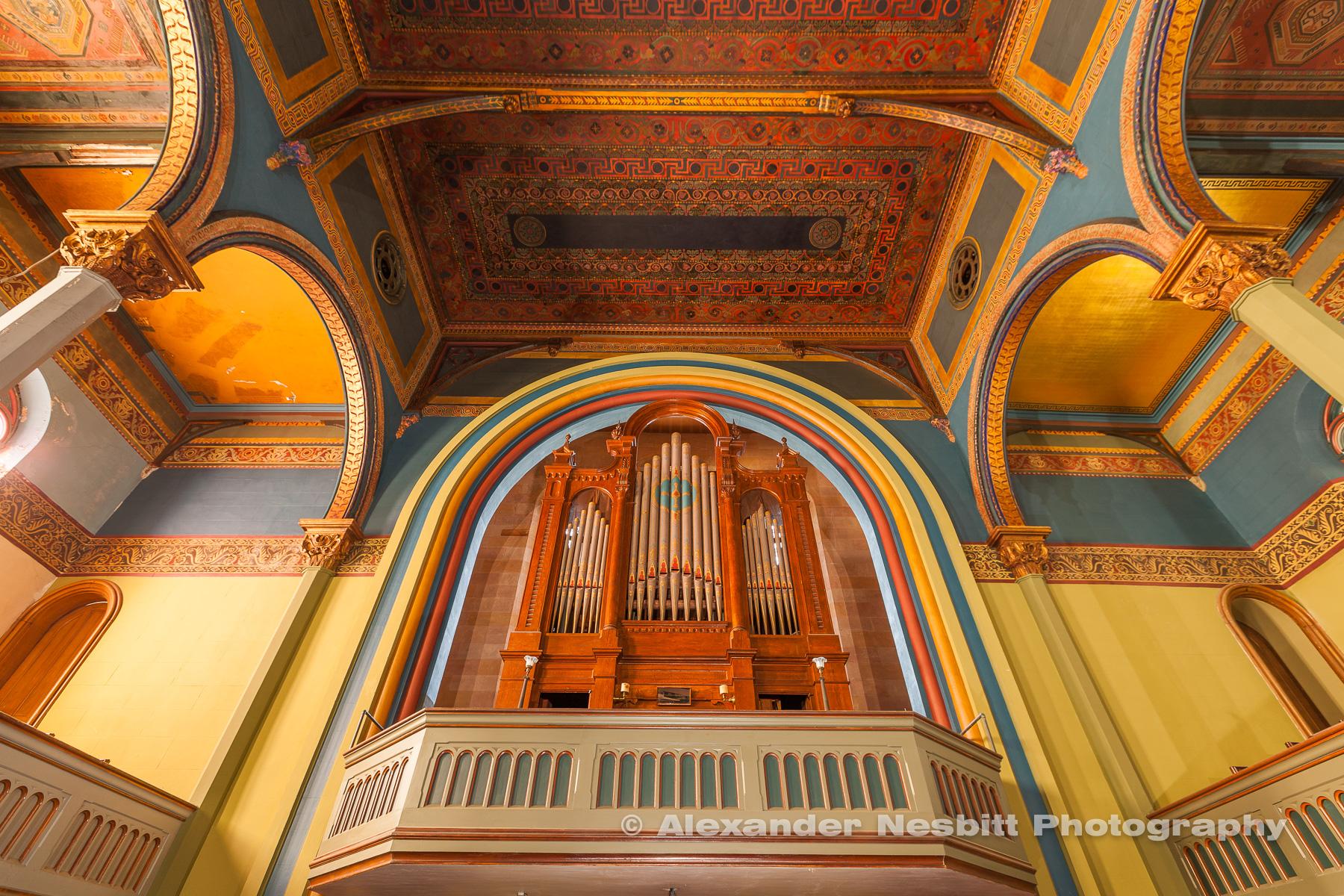Nesbitt-Congregational-Church-interior-5E6A5694