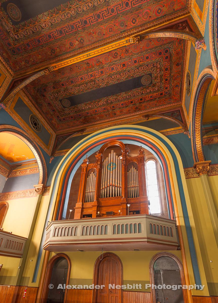 Nesbitt-Congregational-Church-interior-5E6A5733