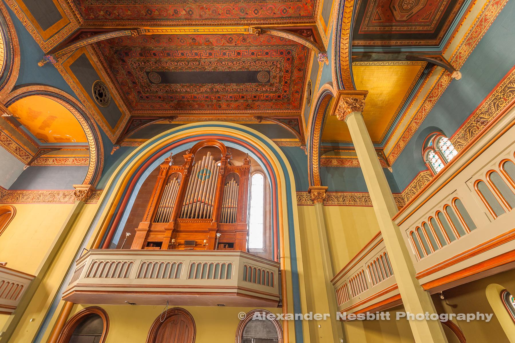 Nesbitt-Congregational-Church-interior-5E6A5738