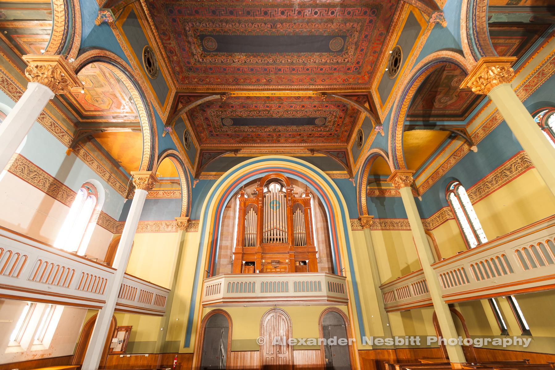 Nesbitt-Congregational-Church-interior-5E6A5755