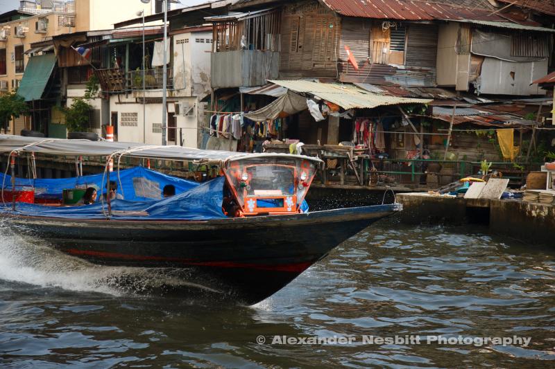 Nesbitt-Bangkok-5E6A2872