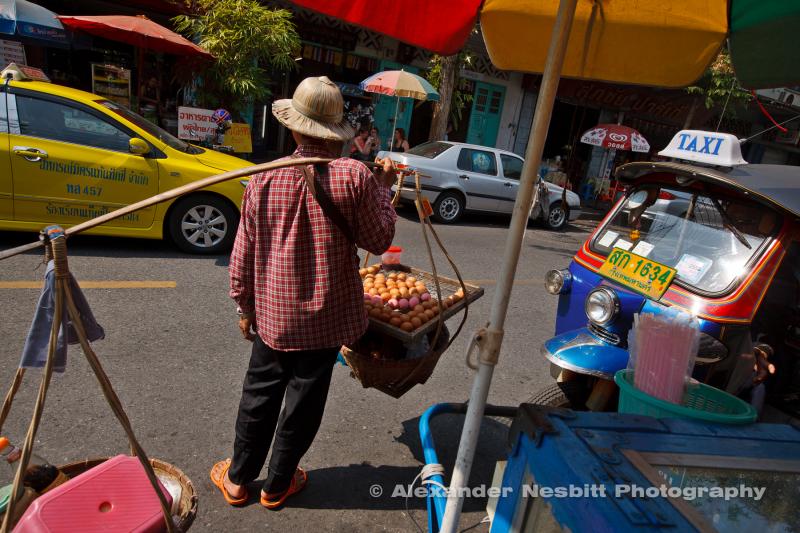 Nesbitt-Bangkok-5E6A4359