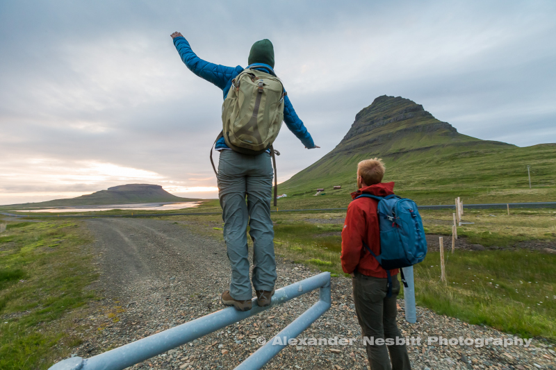 Nesbitt-Iceland-day3-CJ9Q2099