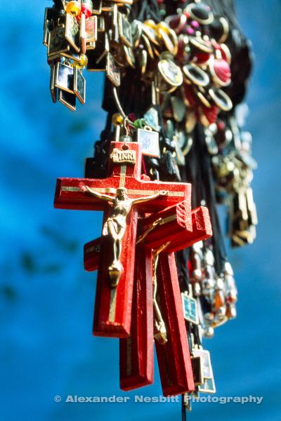Nesbitt-Mexico-NESBITT-crosses