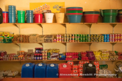 Nesbitt-Namibia-exhibit-prints-Oskati-shop-5245