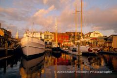Nesbitt-Waterfront-NPT_WA_1-02