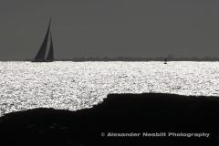 Nesbitt-portfolio-high-res-NPT_2006-VX3U0752H