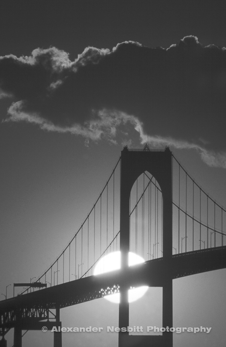 Nesbitt-Newport-hi-res-archive-Newport-bridge-sunset_-2