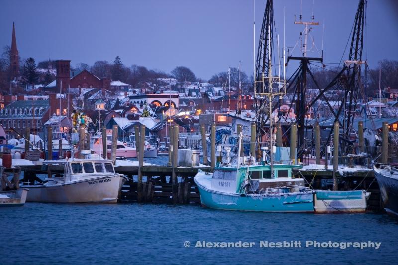 Nesbitt-Newport-2009-IMG_3347