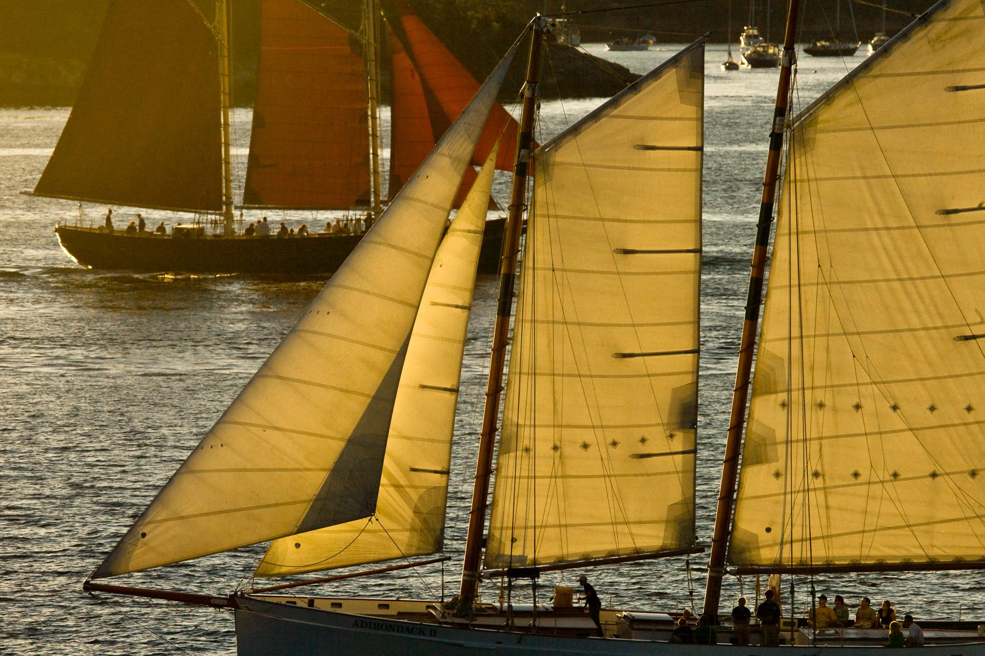 Nesbitt-portfolio high res-Nesbitt-Newport-2008-RAW-VX3U0168