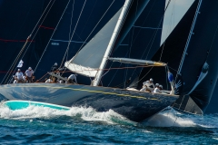 Nesbitt-J_Worlds-Nesbitt-J-boat-worlds-newport-CJ9Q4172-Edit