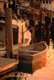 Nesbitt-Newport-hi-res-archive-Newport-lobster-co-sunset