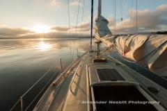 Nesbitt-Sailing-2018-5E6A5880