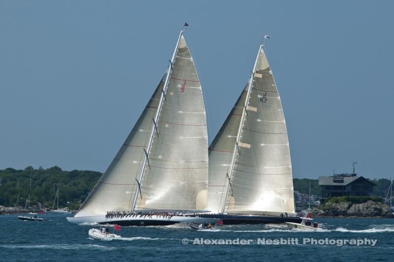 Nesbitt-J_boat-IMG_5782