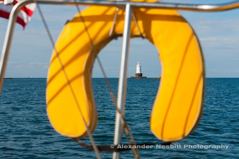 Nesbitt-Sailing-2018-5E6A5336