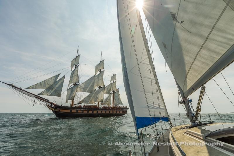 Nesbitt-Sailing-2018-CJ9Q4962