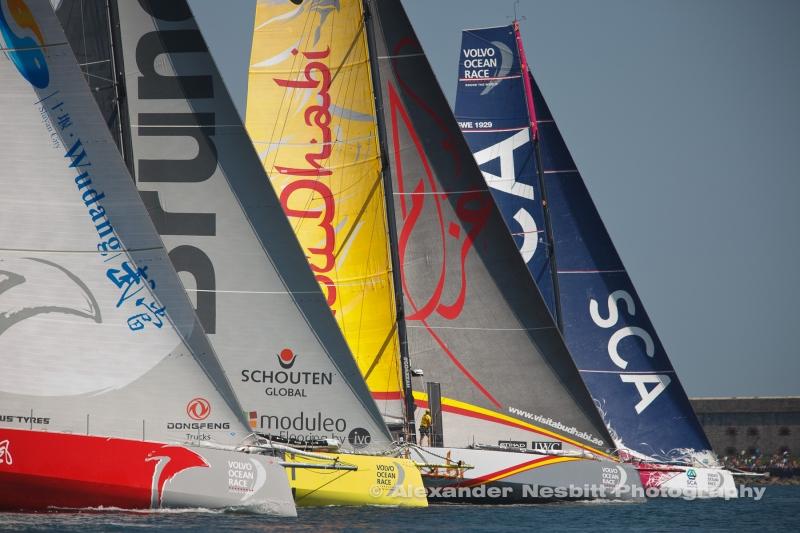 Nesbitt-Volvo-Ocean-Race-5E6A4367-Edit