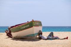 Nesbitt-portfolio-high-res-Nesbitt_Cabo_Verde-006138H