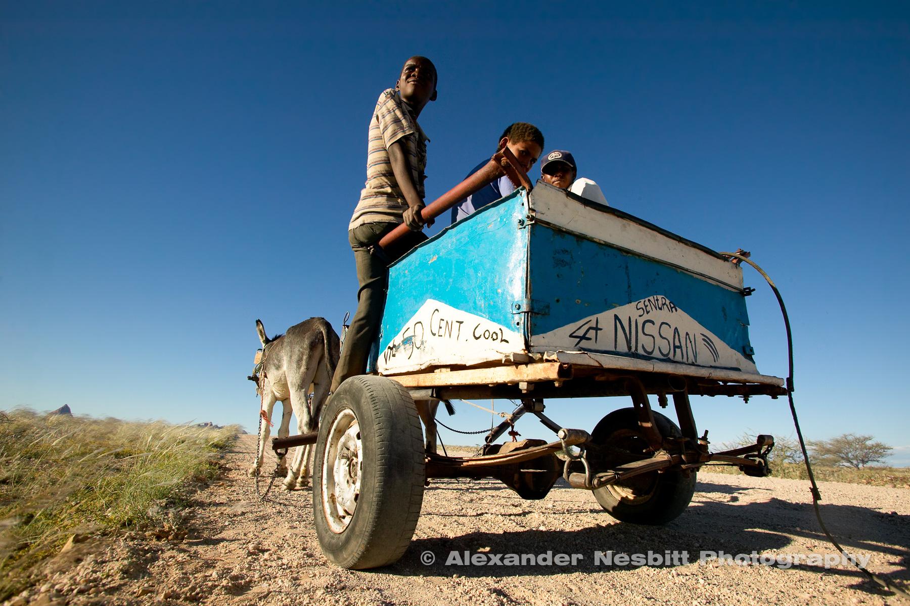 NAMIBIA-059U4995