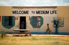 MEDIUM-LIFE-6212
