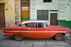 Nesbitt-Cuba_Havana-selects-Recovered-VX3U9750