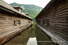 Nesbitt-Germany-IMG_4284