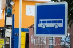 Nesbitt-Guadeloupe-2018-CJ9Q1944