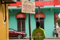 Nesbitt-Selects_Mozambique-IMG_5307
