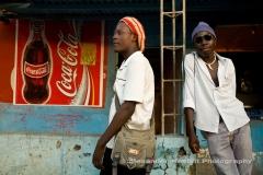 Nesbitt-Selects_Mozambique-IMG_5928