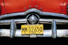 Nesbitt-portfolio-high-res-Cuba_1-002-new_exhib