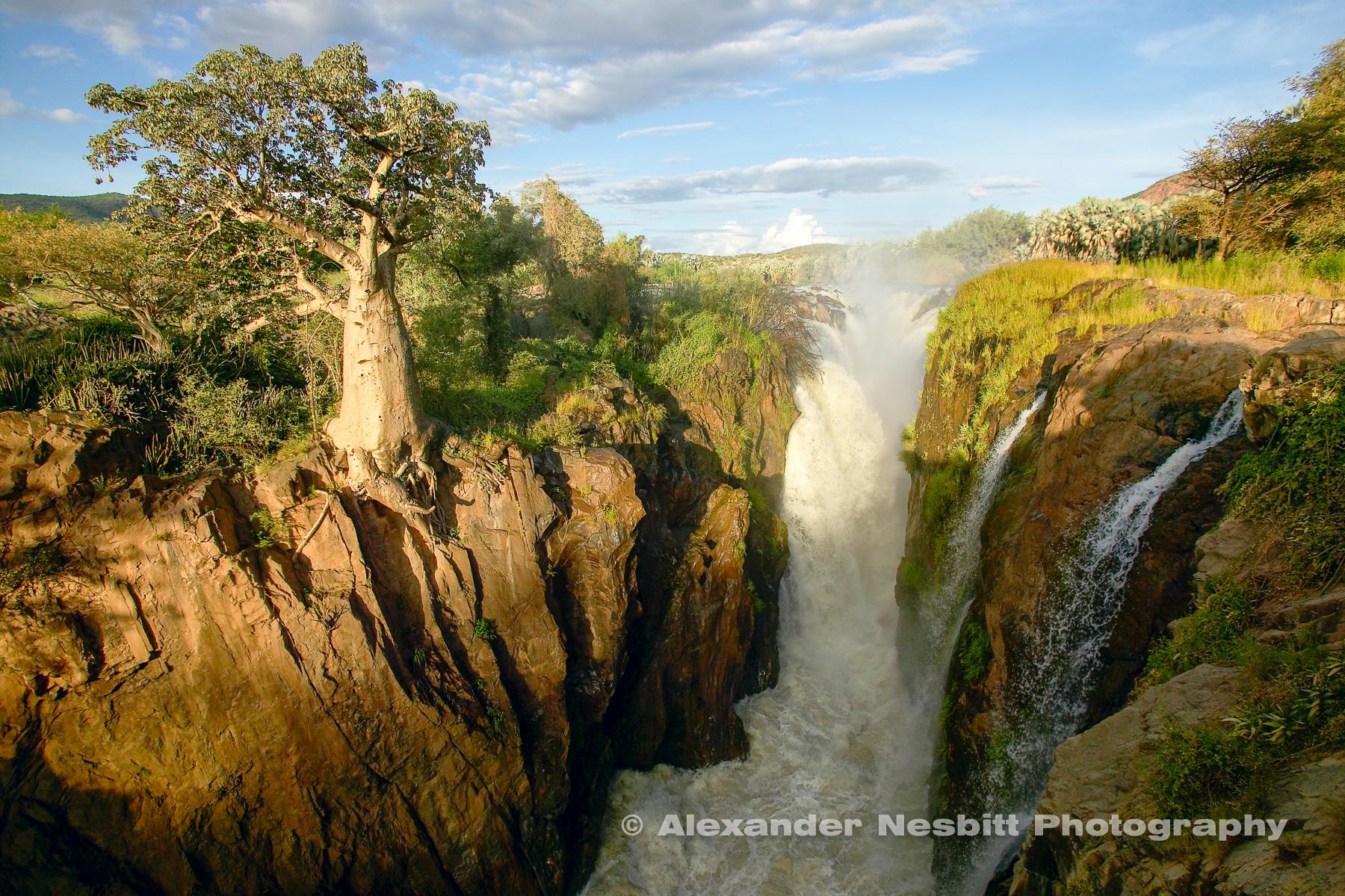 Nesbitt-portfolio-high-res-Nesbitt-Namibia-059U5400