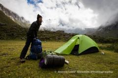 Nesbitt-Cordillera-RAW-IMG_0802
