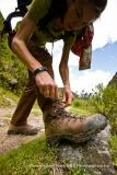 Nesbitt-Cordillera-RAW-IMG_9162