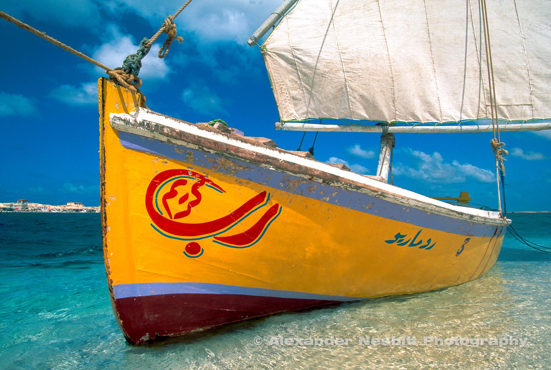 Nesbitt-Boats-Nesbitt-Egypt_Boats_2-06