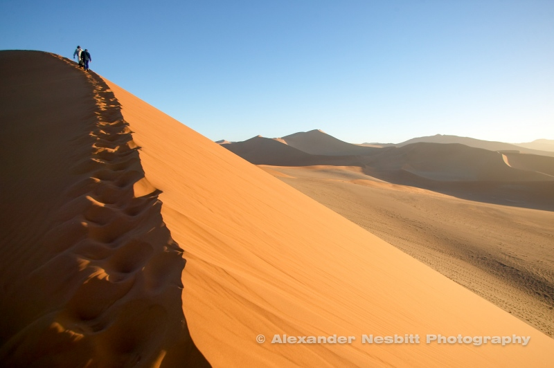 NAMIBIA-059U2983