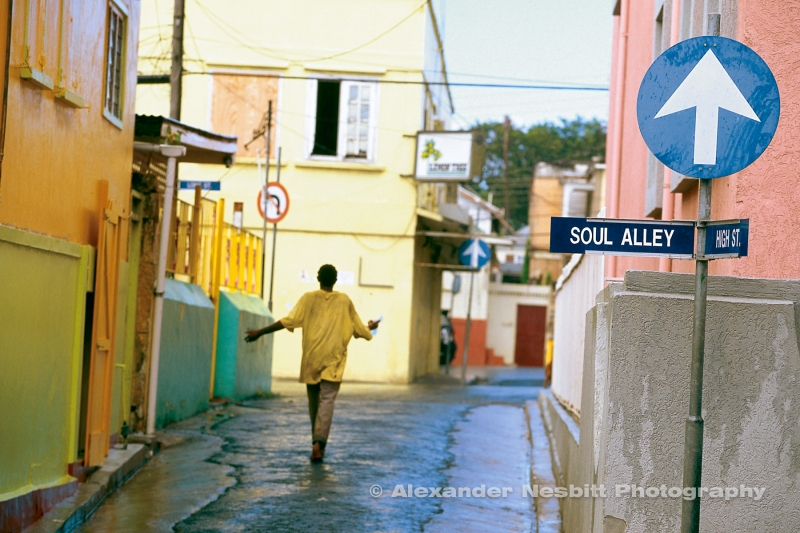 Nesbitt-portfolio-high-res-soul-alley-new-exb