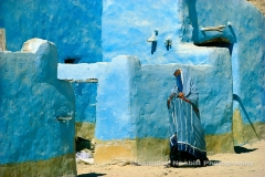 Nesbitt-Egypt-and-Cairo-hi-res-Nesbitt-egt-0007-siwa-fnl